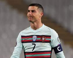 البرتغال تُحرم من هدف جدلي وهولندا وكرواتيا تعوضان وتعادل بلجيكا