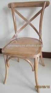 french cafe wood chairs. bistro cross back dining chairs tuscan cafe chair french wood e