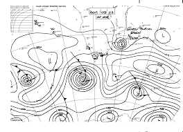 Weather Sa Synoptic Chart Synoptic Weather Map Of South Africa Map Nhautoservice