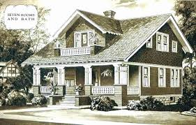 sears craftsman home plans luxury extraordinary old sears house plans gallery plan 3d house goles