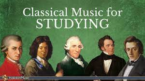 Classical Music for Studying - Mozart, Chopin, Haydn, Corelli... - YouTube