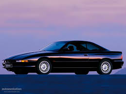 BMW Convertible 1996 bmw 850ci for sale : 1996 BMW 850Ci E31 related infomation,specifications - WeiLi ...