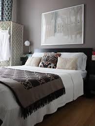 Purple Bedroom Paint Colors Purple Bedroom Paint Colors Imencyclopediacom
