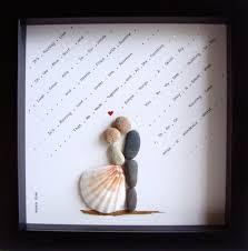 how diy wedding gift ideas can art exhibition creative wedding gift ideas to make