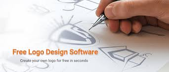 Creating A Logo For Free And Free To Download Top 10 Best Free Logo Design Software For Windows