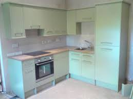 Replacing Kitchen Doors Kitchen Cabinet Front Replacement Magnificent Replace Doors