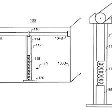 closet depth dimensions. Astounding Standard Closet Depth Rod Height Shelf Shelves Unique Dimensions .