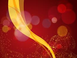 red and gold backgrounds. Interesting Red To Red And Gold Backgrounds C