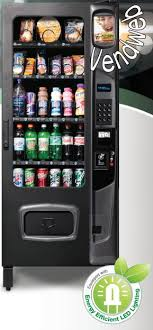 Small Vending Machines For Sale Classy Cold Food Vending Machine For Sale
