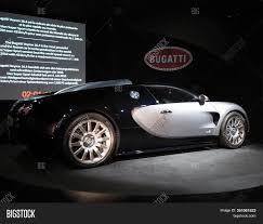 Похожие запросы для bugatti veyron horsepower 2018. Mulhouse France On Image Photo Free Trial Bigstock