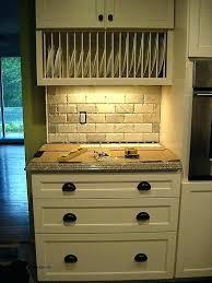 best caulk for kitchen sink kitchen sink best caulk for sink awesome faucet remove old around