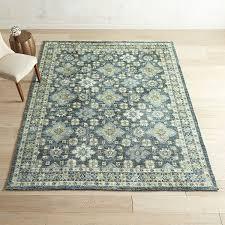home interior top microfiber area rug contemporary navy blue addiction from microfiber area rug