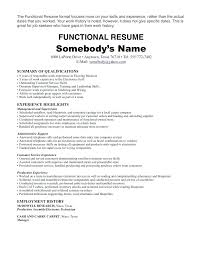 Apartment Manager Resume – Foodcity.me