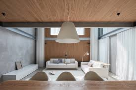 interior design old house. interior design main · a modern, 12-year-old house in the czech republic gets new old l