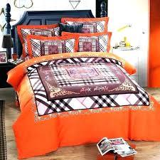 king size cover king size bedding orange orange duvet cover king orange king size quilt orange