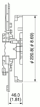 electrical service wire for hanger electrical wiring diagram Kubota D722 Engine Wiring Diagram kubota d902 wiring diagrams Kubota D722 Engine VIN