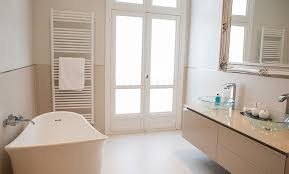 eiffel tower bathroom decor  luxury 3 bedroom apartment with eiffel view balcony wifi