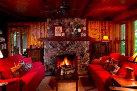 cozy bedroom design tumblr. Bedroom Furniture : Expansive Cozy Decor Tumblr Limestone Picture Frames Lamp Shades Espresso Elk Group Design I