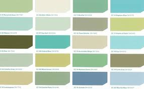 Beautiful Peaceful_Inviting_Fresh Interior Paint Colors   EADS Painting U0026 Staining,  Inc.