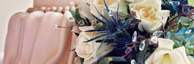 Wendy Herrick Floral Designs - Midcoast Buy LocalMidcoast Buy Local