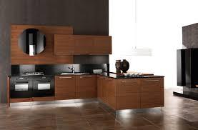walnut italian kitchen cabinetry contemporarykitchen italian kitchen cabinets r65