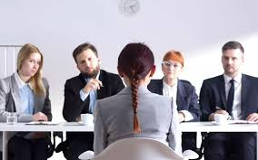 things you should never do in an interview journal things you should never do in an interview