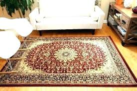 kitchen rugs area rug clearance kitchen area rugs kitchen rugs kitchen rugs rug good kitchen rugs