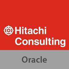 hitachi consulting logo. hit_consultingoracle hitachi consulting logo