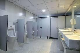 office washroom design. Toilet Designs Office Photo Gallery Public Design Singapore Washroom R