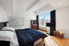 2 bedroom condo nyc. 2 bedroom apartment for rent in noho, manhattan, new york, 10003 condo nyc