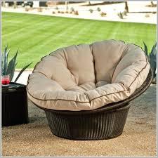 round outdoor cushions round outdoor chair cushions 8 round outdoor round outdoor chair cushion cozy round