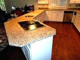 cutting granite countertop granite granite on site trim granite in place tools needed to cut cutting