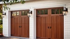 faux wood garage doors cost. Beautiful Garage Exterior 10 Ft Garage Door Cost Marvelous On Interior Nice Overhead  29 Track Repair In Faux Wood Doors E