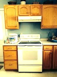 stove top microwave. Simple Microwave Over The Range Microwave With Vent  Top On Stove Top Microwave A