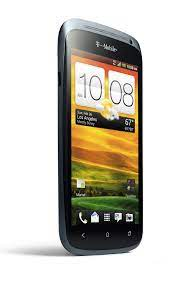 HTC One S headed to T-Mobile, we go ...