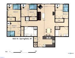 4 Bedroom Apartments Awesome Bedroom Best 4 Bedroom Apartments In Orlando  Room Ideas. ««