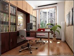 beautiful home office. Houzz Home Office Design Ideas Beautiful Small Fice Decorating And G