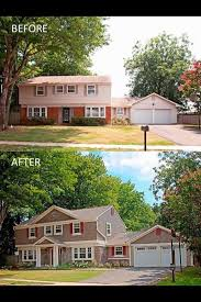 Alternative Home Designs Exterior Best Decorating Design