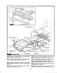 60 66 full body wiring the 1947 present chevrolet gmc truck page 2 the 1947 present chevrolet gmc truck