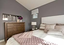Purple And Beige Bedroom 17 Best Images About Benjamin Moore Purples On Pinterest Paint
