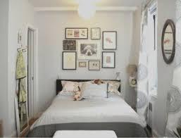 Bilder Von Schlafzimmer Gestalten Kleiner Raum Ideen Fr Kleine