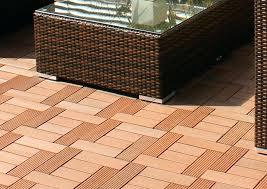 outside flooring tile outdoor flooring tiles garden floor outdoor flooring tiles floor tile paint home depot