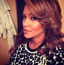 image evelyn lozada i wouldn t return to even if they offered