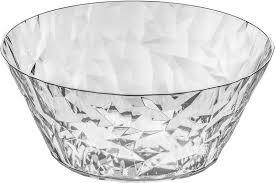 "<b>Салатник Koziol</b> ""Superglas <b>Club</b>"", цвет: прозрачный, 3,5 л ..."