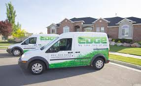 Working at Edge Pest Control  Employee Reviews   Indeed com Edge Pest Control