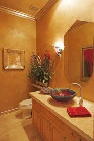 bathroom remodel sacramento. When A Dated Bathroom Is In Dire Need Of An Update, Many Homeowners Still Hesitate Before Making The Decision To Remodel. While Idea Brand New, Remodel Sacramento