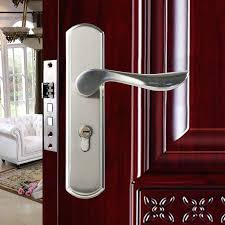 double front door handles. Double Locks Door Handle Medium Size Of Lock Front Handles Sliding With N