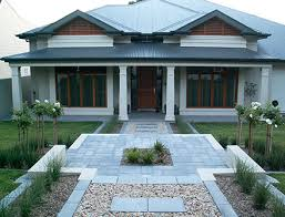 Small Picture Front garden design Tookoo Landscape design in Adelaide South
