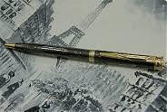 <b>PC2424BP</b> pierre cardin   <b>Шариковая ручка</b> Pierre Cardin <b>Tresor</b> ...