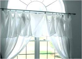 full size of window curtain ideas for bedroom bay modern treatment kitchens half moon treatments